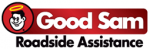 Good Sam Roadside Assistance Promo Codes & Deals 2020