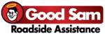 Good Sam Roadside Assistance Promo Codes & Deals 2021