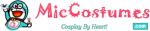 Miccostumes Promo Codes & Deals 2021
