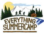 Everything Summer Camp Promo Codes & Deals 2020