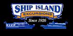 Ship Island Promo Codes & Deals 2020