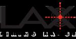 LAX Ammunition Promo Codes & Deals 2021