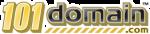 101 Domain Promo Codes & Deals 2021