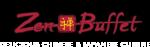 Zen Buffet Promo Codes & Deals 2021