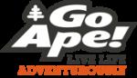 Go Ape Promo Codes & Deals 2021