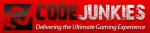 Codejunkies Promo Codes & Deals 2018
