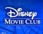 Disney Movie Club Promo Codes & Deals 2020