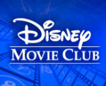 Disney Movie Club Promo Codes & Deals 2020