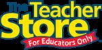 Scholastic Teacher Store Promo Codes & Deals 2021