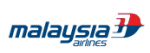 Malaysia Airlines Promo Codes & Deals 2020