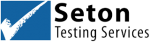 Seton Testing Services Promo Codes & Deals 2021