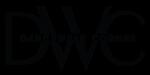 DanceWear Corner Promo Codes & Deals 2020