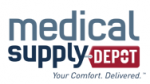 The Medical Supply Depot Promo Codes & Deals 2018
