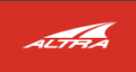 Altra Running Promo Codes & Deals 2020