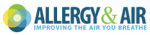 Allergy and Air Promo Codes & Deals 2021
