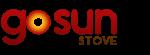 GoSun Stove Promo Codes & Deals 2021
