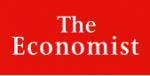 Economist Promo Codes & Deals 2020