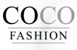 Coco Fashion Promo Codes & Deals 2020