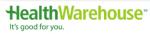 Health Warehouse Promo Codes & Deals 2020