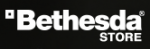 The Bethesda Store Promo Codes & Deals 2021