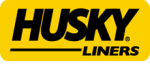 Husky Liners Promo Codes & Deals 2020