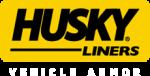 Husky Liners Promo Codes & Deals 2021