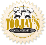 Toojay's Promo Codes & Deals 2021