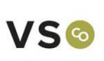 VSCO Promo Codes & Deals 2021
