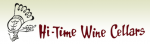 Hi-Time Wine Cellars Promo Codes & Deals 2021