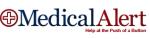 Medical Alert Promo Codes & Deals 2021