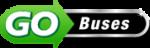 Go Buses Promo Code & Deals 2020