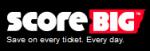 ScoreBig Promo Codes & Deals 2018