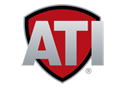 ATI Promo Codes & Deals 2020