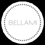 Bellami Hair Promo Codes & Deals 2021