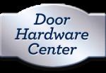 Door Hardware Center Promo Codes & Deals 2021
