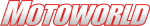 MotoWorld Promo Codes & Deals 2020
