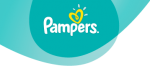 Pampers Promo Codes & Deals 2021