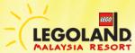 LEGOLAND Malaysia Promo Codes & Deals 2021