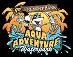 Aqua Adventure Promo Codes & Deals 2021
