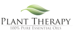 Plant Therapy Promo Codes & Deals 2019