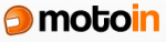 Motoin Promo Codes & Deals 2021