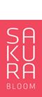 Sakura Bloom Promo Codes & Deals 2020
