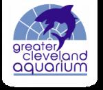 Greater Cleveland Aquarium Promo Codes & Deals 2021