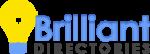 Brilliant Directories Promo Codes & Deals 2020