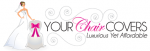 Your Chair Covers Promo Codes & Deals 2021