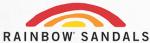 Rainbow Sandals Discount & Deals 2021