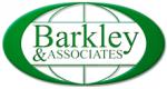 Barkley & Associates Promo Codes & Deals 2020