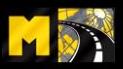 Mears Transportation Promo Codes & Deals 2021