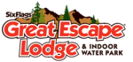 Six Flags Great Escape Lodge Promo Code & Deals 2020
