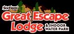 Six Flags Great Escape Lodge Promo Code & Deals 2021